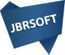 JBRSOFT